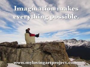 Copyright ©2013mylovingartproject.com